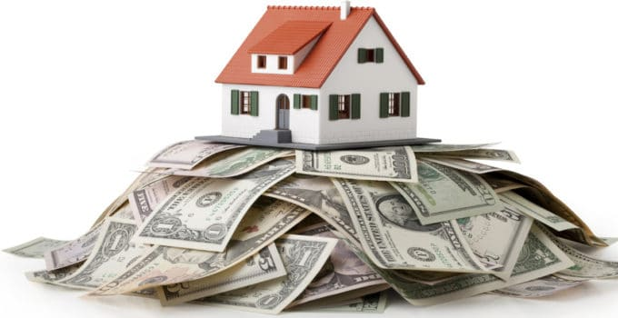 tasse sulla seconda casa