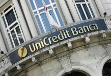 apertura conto unicredit