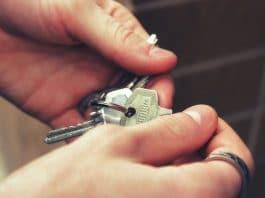 plusvalenza immobiliare