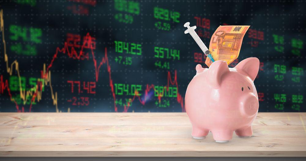 e5d5804d08 Come Comprare Azioni in Borsa: Guida e Consigli - CuraLeTueFinanze