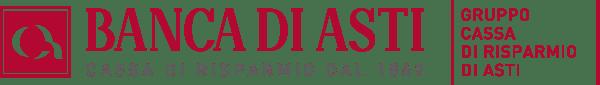banca asti logo