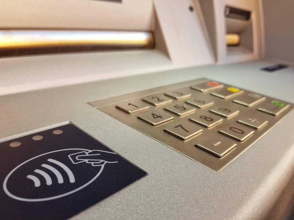 banca crasti home banking