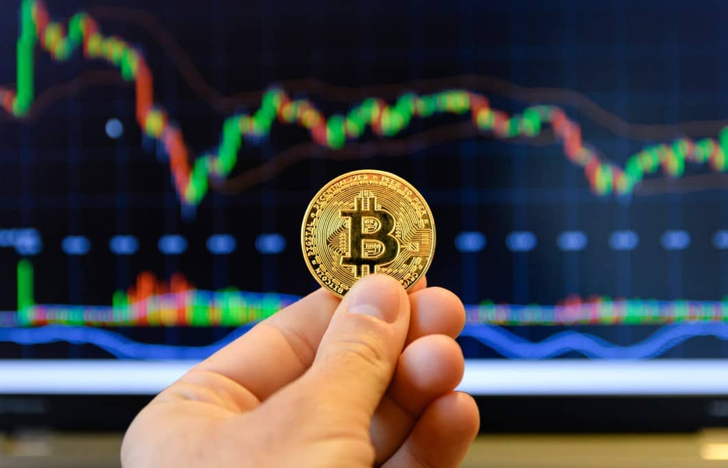 acquistare borsa bitcoin bitcoin fondo comune di investimento sulle seconde mercati