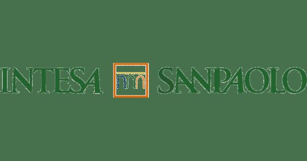 prestiti-intesa-sanpaolo